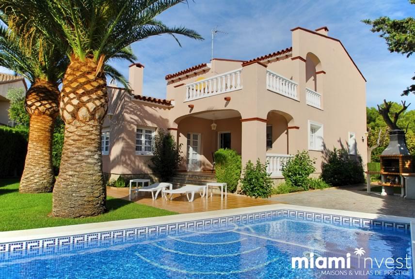 acheter maison miami ventana blog