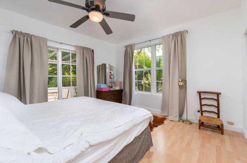 Villas de charme 5947 northeast 4th ct miami fl 33137 for Acheter une maison a miami