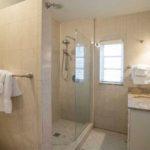 Salle de douche 3