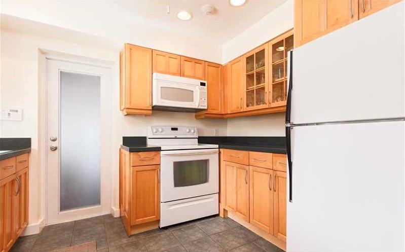 Acheter cuisine equipee je veux trouver des meubles pour for Ou acheter sa cuisine equipee
