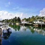 Baie de Miami